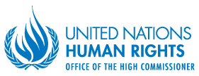 OHCHR CESCR Submissions System